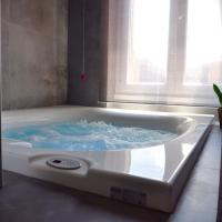 Place 24 Suites & Wellness