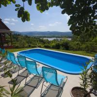 Villa Idill