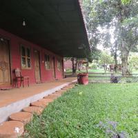 Long Vibol Guesthouse