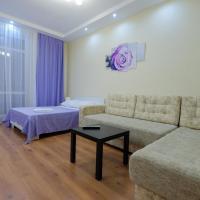 Apartment Viphome Trifonova 22