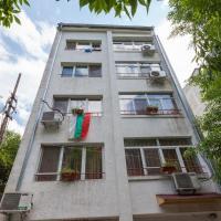 Samuil Apartments