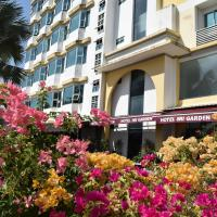 Hotel Sri Garden Sdn. Bhd.