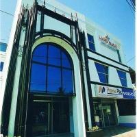 LANDMARK Hotel & Restaurant