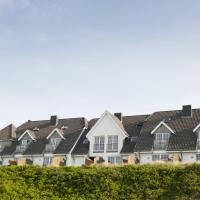 Apart Hotel Seepferdchen