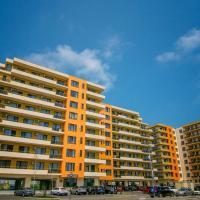 Summer Breeze Apartment