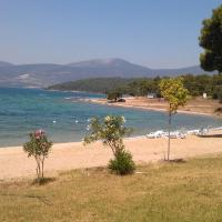 Deniz Yildizi Holiday Homes