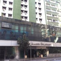 Hotel Augusta Boulevard