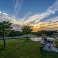 Still Water Ranch Condominiums