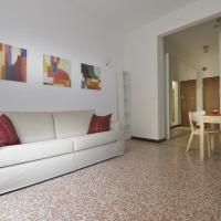 San Felice Halldis Studio