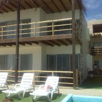Apart Punta Sol