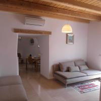 Apartments Antica Orsera