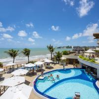 Rifoles Praia Hotel e Resort