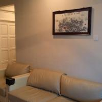 Fastbook 2bedroom Studio