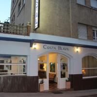 Hostal Costa Blava
