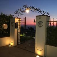 B&B Il Tramonto - The Sunset