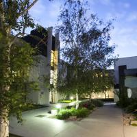 Quest Flemington Apartment Hotels
