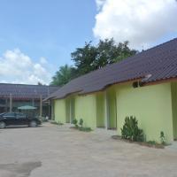 Phapatsara Guesthouse