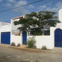 Vila Sol