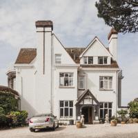 Merchants Manor Spa