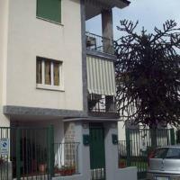Casa Vacanza Cinzia