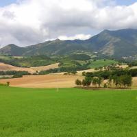 Villino Sul Colle