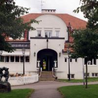 Hotell Rosenberg
