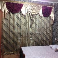 Turgeneva Guest House