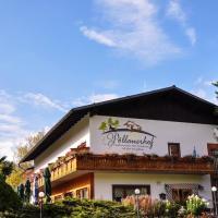 Landgasthof Pöllauerhof