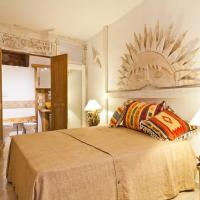 Smart Appart Villa Patrizia