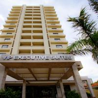 Vip Executive Suites Maputo