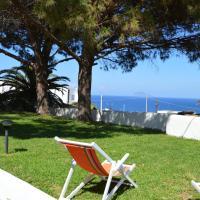 Case Vacanza Cafarella