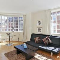 London Lifestyle Apartments - South Kensington - Chelsea