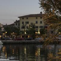 Hotel Alla città di Trieste