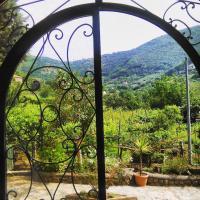 Agriturismo Mare e Monti