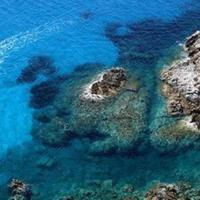 Sardinia Sea Views - Cottage Apartments