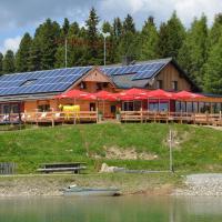 Gasthaus Rieglerhütte