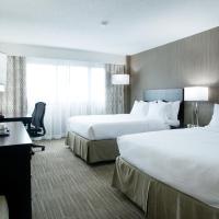 Nashville Airport Hotel