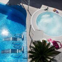 Agritur Acetaia Gourmet&Relax