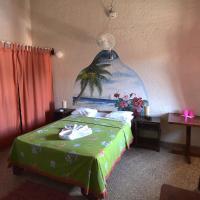 Hotel El Rancho Sosua
