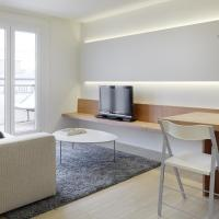 Mur Apartment By Feelfree Rentals