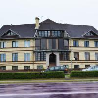 Hotel Dianda