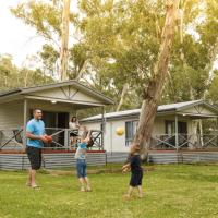 Discovery Parks – Clare