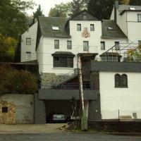 Hausengelsburg