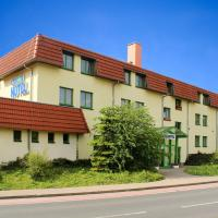 ACRON Hotel Wittenberg