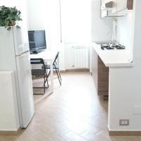 Apartment in Via di Vittorio