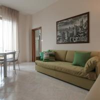 Isonzo Apartment