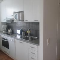 Apartment Kerava City