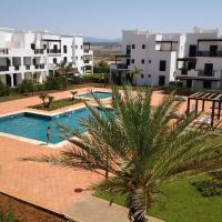 Appartement Marina Saidia 2