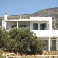 Villa Simeon
