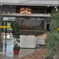 Venna Hotel